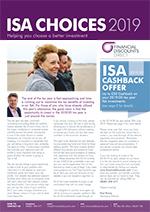 ISA Choices 2019