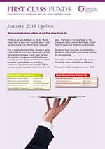 First Class Funds Jan 2018