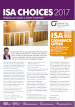 Investor Magazine